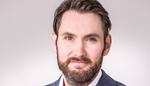 Cloud-Spezialist ThousandEyes ernennt Zentral-EMEA-Vertriebschef