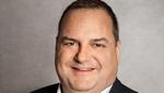 Michael Heuer leitet DACH-Geschäft von Proofpoint