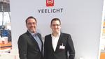 Yeelight erschließt neue Vertriebskanäle