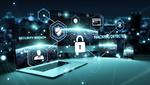 Cybersecurity im Wandel