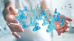Teamarbeit bei VMware, Deutsche Telekom und Intel