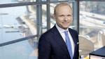 Nokia: Neuer Chef soll es richten