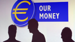 Krisenmodus der Notenbanken