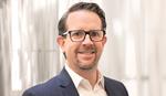 Markus Pichler übernimmt Vertrieb von Abbyy Europe