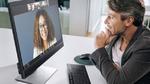 Erhöhte Nachfrage nach Videokonferenzen