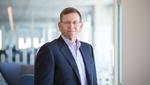 David Goeckeler wird CEO von Western Digital