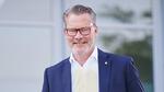 Stephen Schienbein, Vertriebsdirektor Kyocera Document Solutions Deutschland