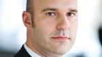 Michael Rabbe, Head of Business Sales der Epson Deutschland
