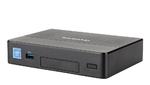 Bluechip stellt Mini-PC für den Industriesektor vor
