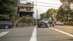 Uber Roboterautos sind wieder in den USA unterwegs