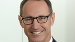 Eric Waltert leitet DACH-Geschäft von Veritas