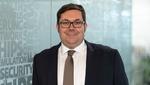 Stefan Heitkamp leitet Consumer-Channel bei Eset