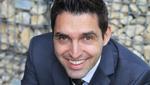 Roland Stritt wird Channel-Chef EMEA bei SentinelOne
