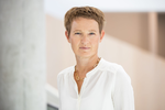 Christine Haupt wird Chief Operating Officer bei Microsoft