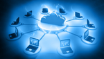SAP muss Sicherheitslücken in seinen Cloud-Produkten schließen