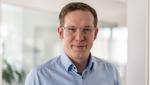 »Bestimmte Malware-Mutationen sind ohne KI schwer zu erkennen«