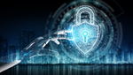 KI in der Cybersecurity