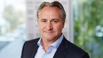 Christian Vogt leitet auch Österreich und Schweiz
