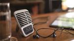 Audio- und Konferenzprodukte von Shure bei DexxIT