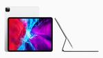 Apple stellt neue »iPad Pro«-Modelle vor