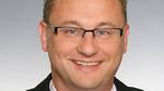 Apstra will den deutschen Markt erobern