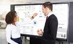 NEC und Sharp legen Display Solutions Business zusammen