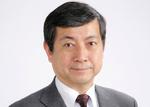 Hisatsugu Nakatani, Präsident von NEC Display Solutions