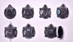 HP und Partner mobilisieren 3D-Druck für wichtige Komponenten