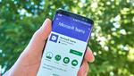 Cloud-Geschäft verhilft Microsoft zu Gewinnsprung