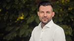 Waldemar Bergstreiser folgt bei Kaspersky auf Peter Neumeier