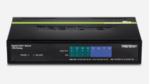 Neue »Greennet«-Technologie für KMUs