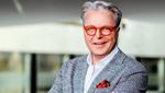 Tanium holt Christoph Volkmer  als DACH-Chef