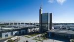 Deutsche Messe legt Hygienekonzept vor