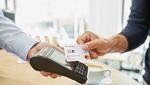 Mastercard erhöht Limit