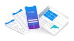 ERP-Lösung der neuen Generation: Lexware bringt Cloud-XRP Lexbizz auf den Markt