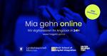 Münchner Initiative hilft Händlern bei der Digitalisierung