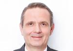 Bechtle-direct-Chef wird neuer Bereichsvorstand IT-E-Commerce