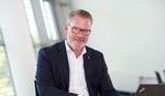 Kyocera-Vertriebschef übernimmt Doppelrolle im Konzern