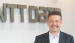 NTT Data stellt Geschäftsführung neu auf: NTT Data organisiert DACH-Verantwortung um