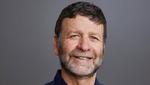 Paul Cormier wird CEO von Red Hat