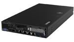 Lenovo bringt Storage-Lösungen für Edge und Datacenter