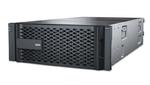 Lenovo ThinkSystem DM7100H