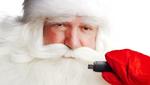 Nicht nur zu Weihnachtszeit