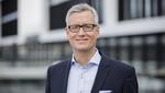 Andreas Engel wird DACH-Chef von Suse