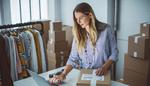 DHL hilft lokalem Einzelhandel ins Online-Geschäft