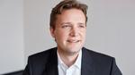 Starface Geschäftsführer Florian Buzin