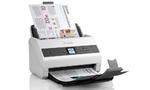 Epson verlängert Garantie auf Scanner