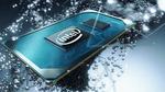 Intel wächst