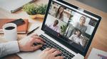Mitel hat neue Videokonferenz-Lösung am Start