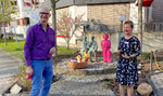 Telekom stiftet 10.000 Gratis-Smartphones an Altenheime